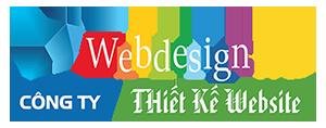 TOP THIẾT KẾ WEBSITE CHUẨN SEO GIÁ RẺ TPHCM