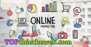 những điều cần biết khi bạn kinh doanh online