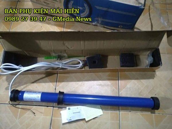 cung cấp motor mái bạt cuốn mái bạt kéo xếp di động. Mái Che Phát Đạt chuyên nhận thi công Mái Hiên, Mái Xếp, Mái Che di động chất lượng và giá thành tốt.